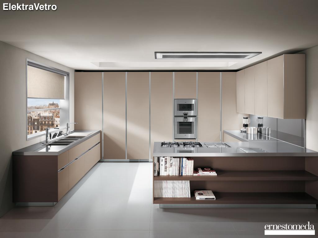 Ernesto Meda Messina | Mohd - Mollura Home Design | Catalogo ...