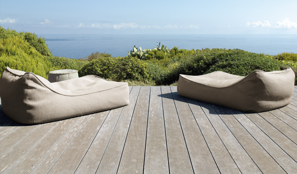 Oversized-bean-bag-chairs-deck-rustic-with-bean-bag-chairs-c.