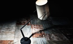 Fork Diesel with Foscarini