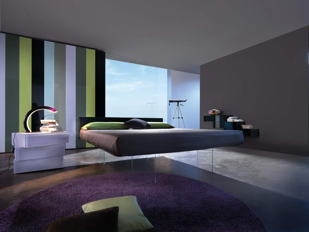 Air letto di lago letti co arredamento mollura home design - Letto air lago prezzo ...