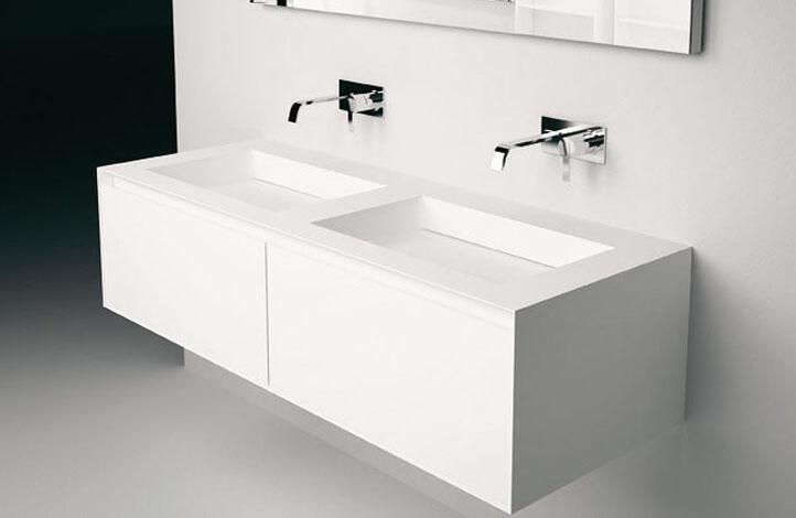 Myslot di antonio lupi bagni arredamento mollura home design - Antonio lupi bagni outlet ...