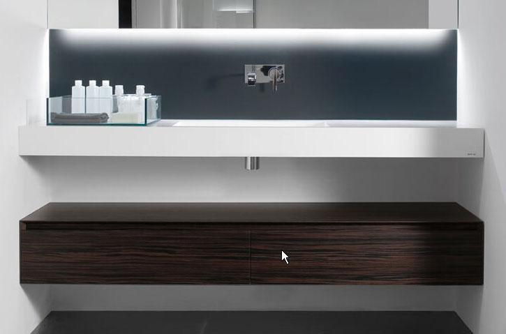Myslotxl di antonio lupi bagni arredamento mollura home design - Antonio lupi bagni outlet ...
