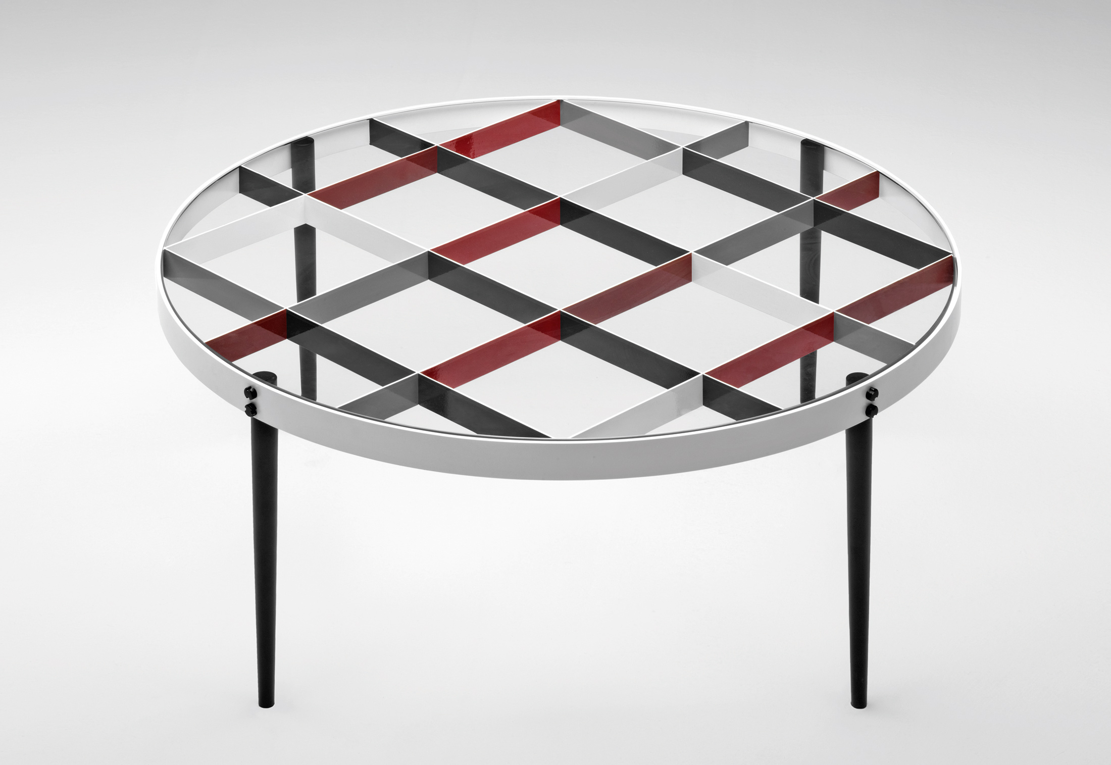 Collezione gi ponti di molteni c madie e mobili per - Gio ponti mobili ...