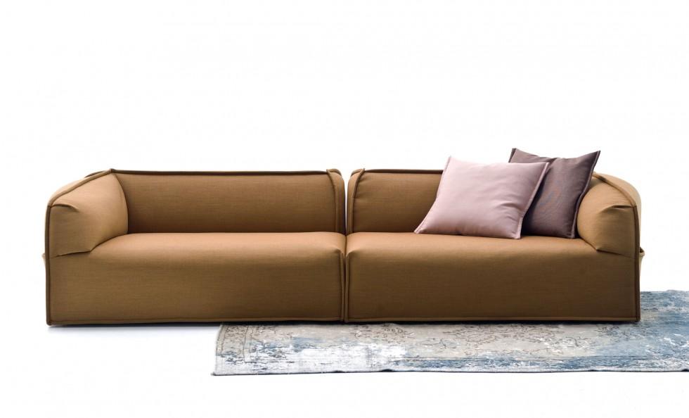M a s s a s sofa di moroso divani e poltrone - Rivestimento divano poltrone e sofa ...