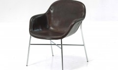 Tia Maria chair Moroso