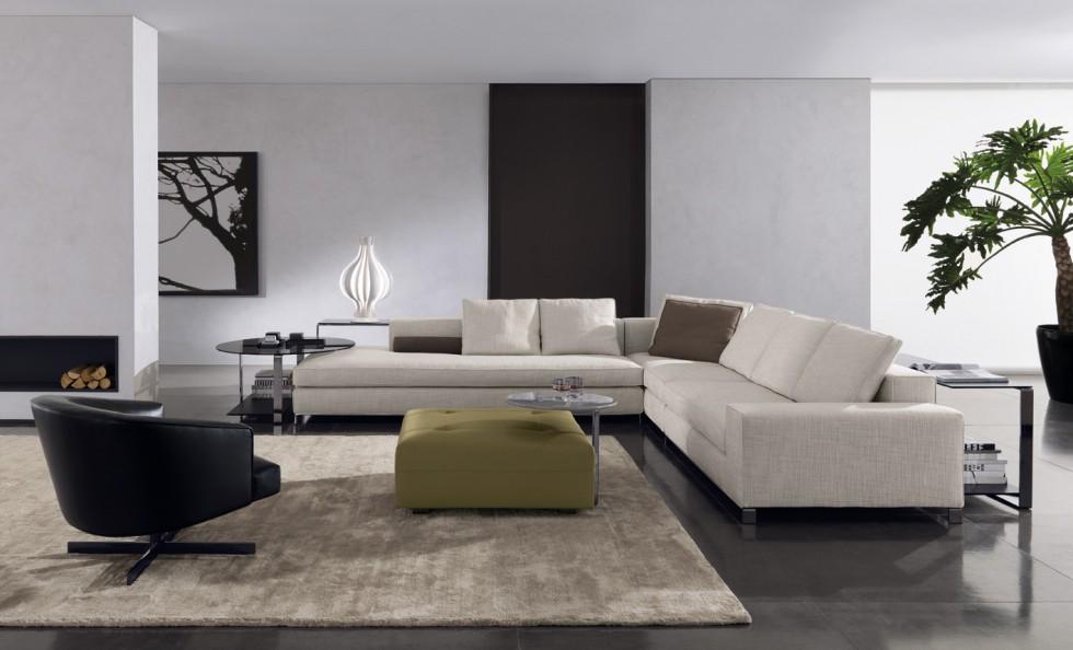Martin Sofa Bed