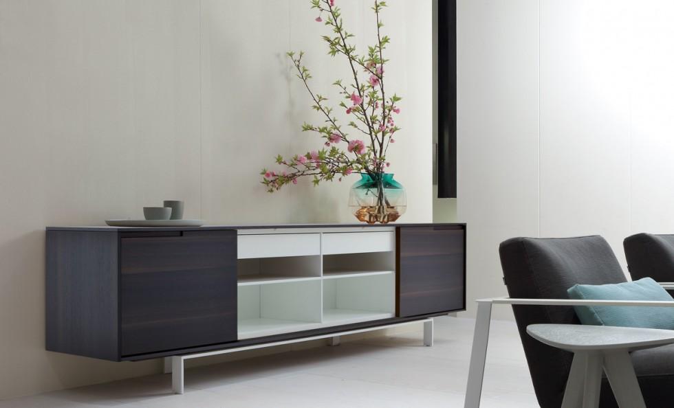 Axia di poliform madie e mobili per il giorno for Madie design online