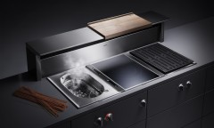 AT 400 Gaggenau