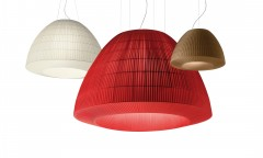 Bell Suspension Axo Light