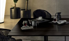 Bellagio Outdoor Minotti
