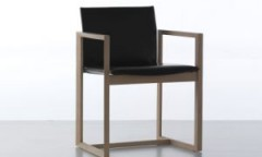 Eve wood Cassina