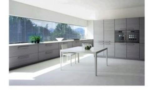 cinqueterre di Schiffini | Cucine - Arredamento | Mollura Home Design
