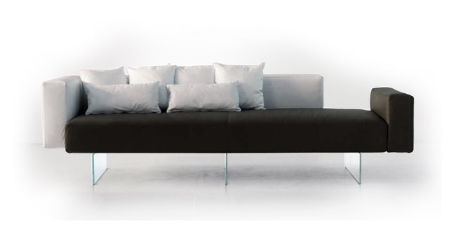 Poltrone lago lago mobili design with poltrone lago air for Air sofa prezzo