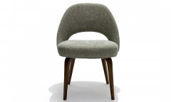Saarinen Executive chair Knoll