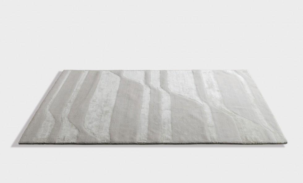 Fluxus di minotti tappeti arredamento mollura home for Arredamento tappeti
