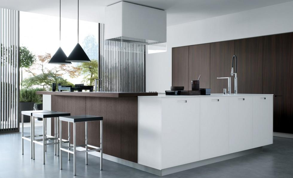 Kyton di varenna cucine arredamento mollura home design