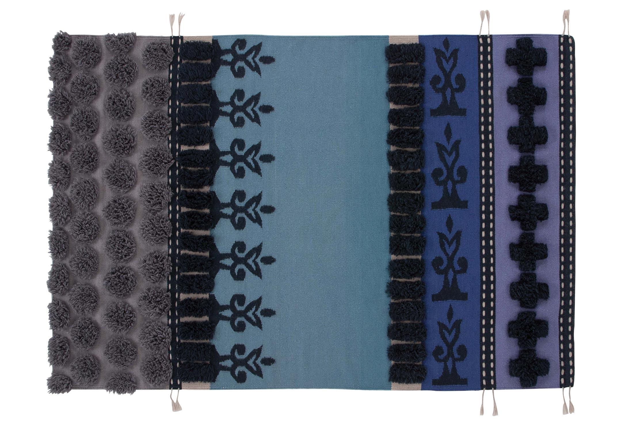 tappeti arredamento online idee per il design della casa