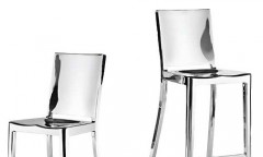 Hudson Chair Emeco