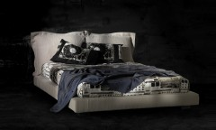 Diesel Collection - Nebula Five Moroso