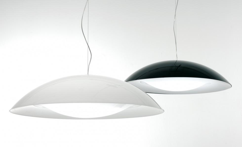 Kartell Catalogo Prodotti : Neutra di kartell lampadari illuminazione mollura