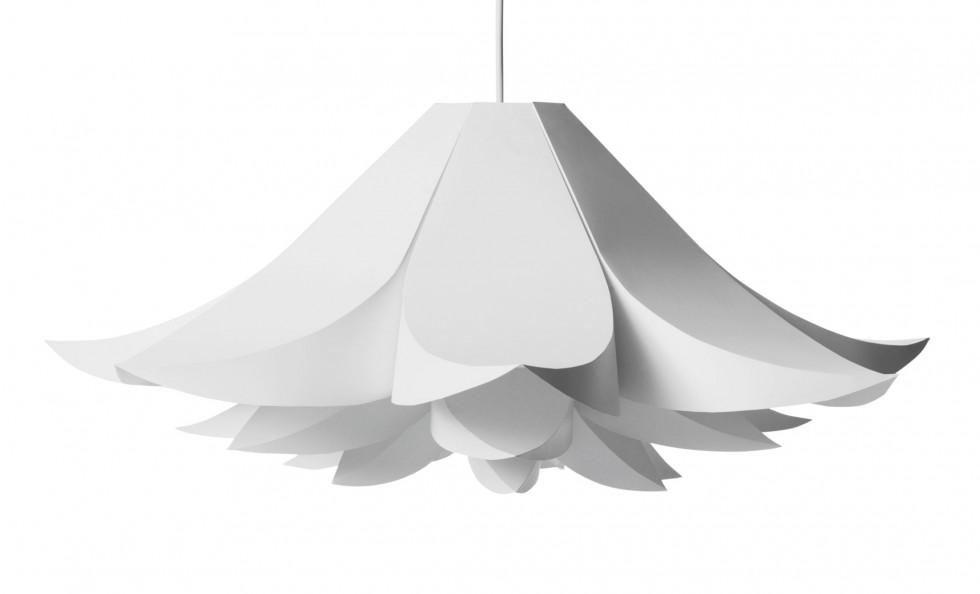 lampadario normann copenhagen : Norm di Normann Copenaghen Lampadari - Illuminazione Mollura Home ...