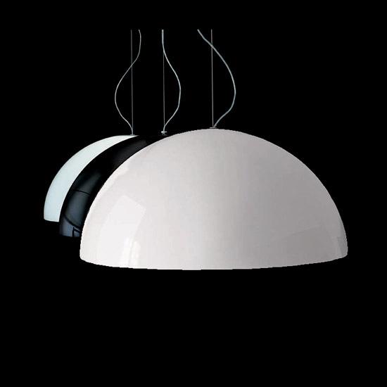 Sonora di Oluce  Lampadari - Illuminazione  Mollura Home Design