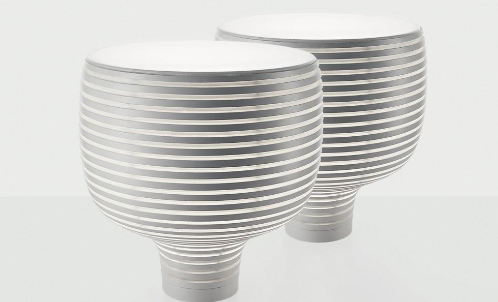 Behive di Foscarini  Lampade da tavolo - Illuminazione  Mollura Home Design