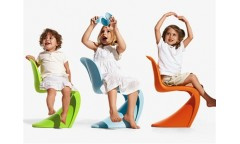 Panton Chair Junior Vitra