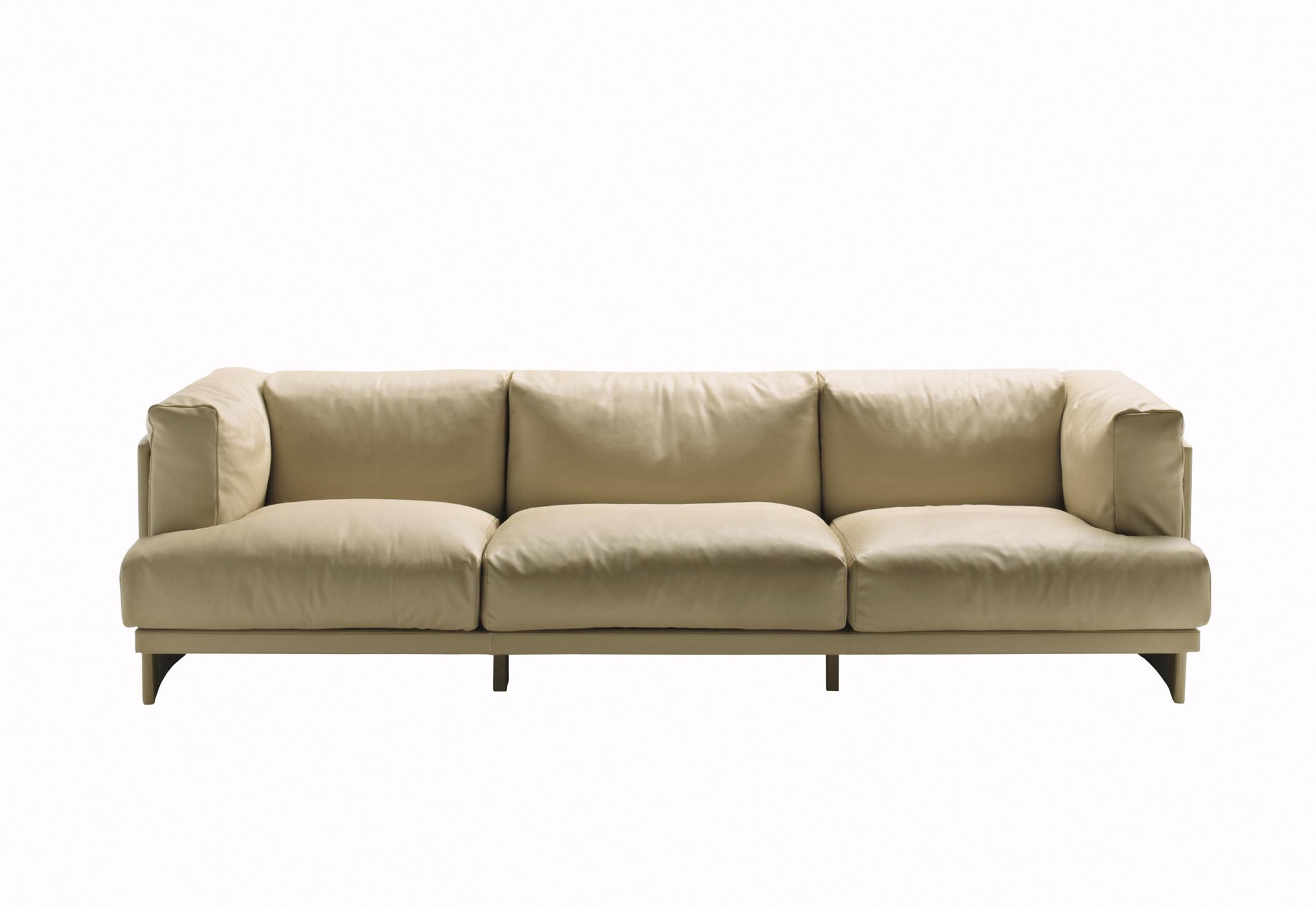 Polo di poltrona frau divani e poltrone arredamento for Divani frau