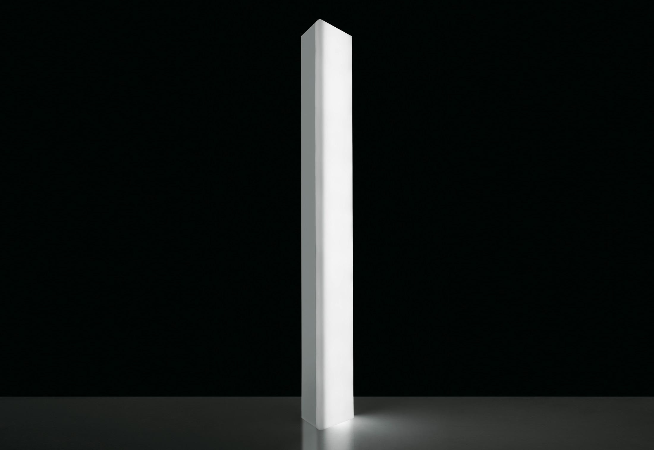Rothko terra di artemide lampade da terra - Lampade da terra design outlet ...