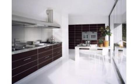 saviore di Schiffini | Cucine - Arredamento | Mollura Home Design