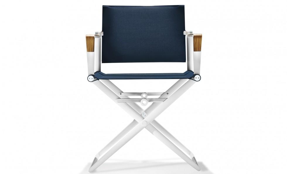 Sea x di dedon sedie outdoor mollura home design for Sedie outdoor design