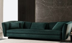 Minotti Messina | Mohd - Mollura Home Design | Catalogo Minotti