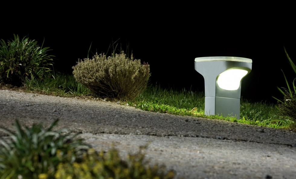 Sky di LucePlan  Lampade da Esterno - Illuminazione  Mollura Home Design
