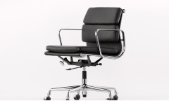 Soft Pad Chair EA 219 Vitra