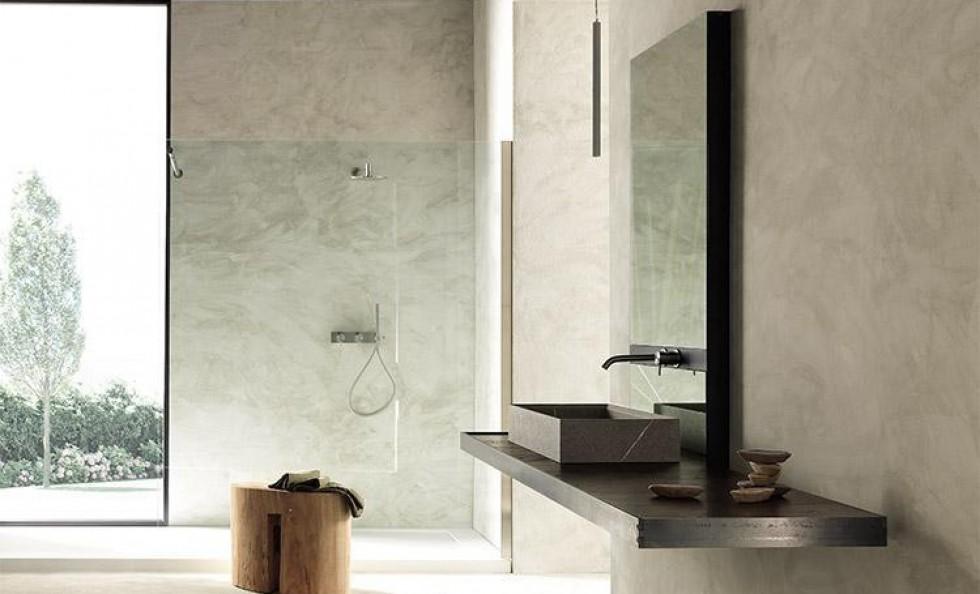 Surf Bagno di Modulnova | Bagni - Arredamento | Mollura Home Design