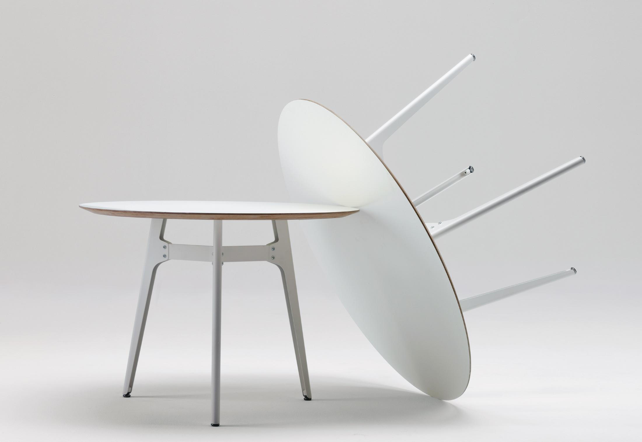 Tavolo Rotondo Design Da Giardino Pictures #69513F 2200 1515 Tavoli Da Pranzo Design