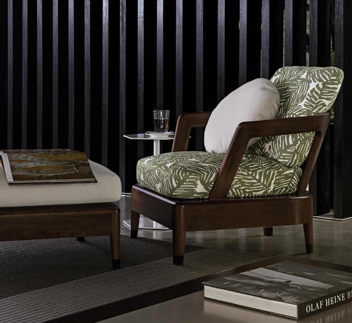 Minotti Messina   Mohd - Mollura Home Design   Catalogo Minotti