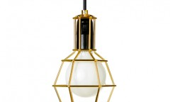 Work Lamp Design House Stockholm
