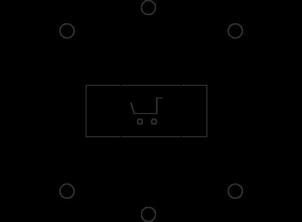 Multi-channel Sale