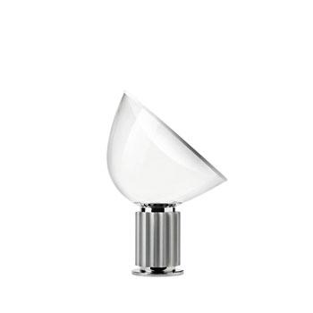 Flos - Taccia Lampe de Table