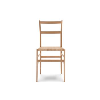 Chaise Superleggera - Cassina