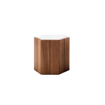 Table basse Hexagon - Tribù