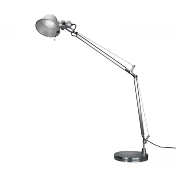 Artemide - Tolomeo Lampe de table