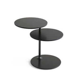 Vicino Table Basse - Molteni & C.