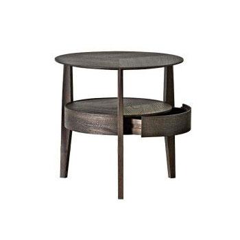 When Table Basse - Molteni & C.