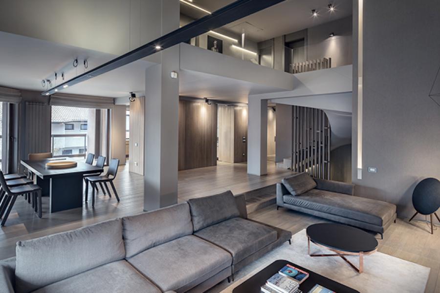 Interior Design Services Design Projects Mohd