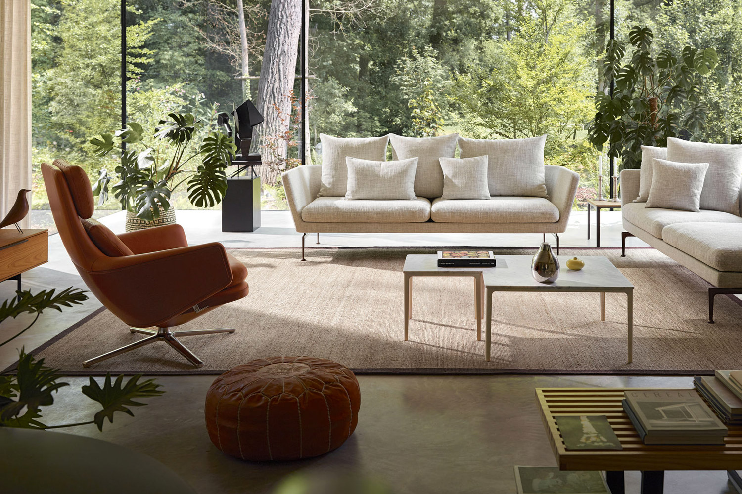 Vitra Home Stories 2019-20