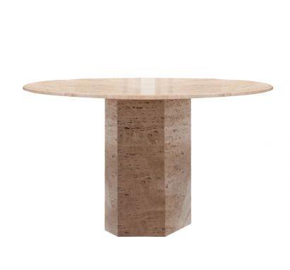 Gubi - Epic table