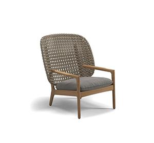 Gloster kay lounge